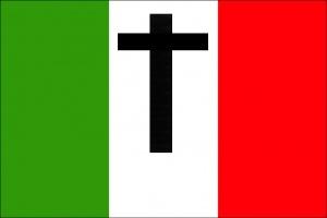 bandiera-croce1
