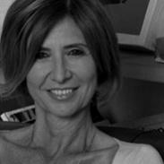 Intervista a Chiara Rapaccini