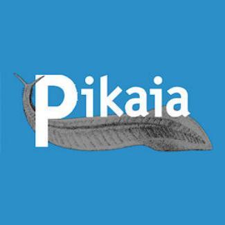 Pikaia non risponde alle provocazioni
