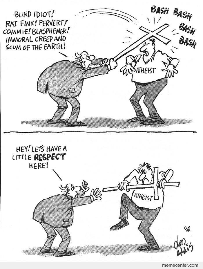 La violenza e le religioni