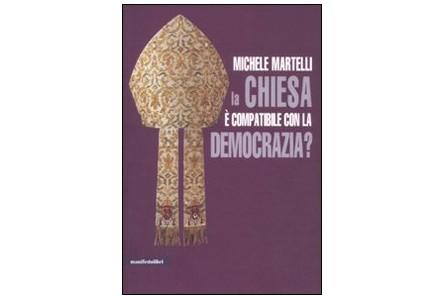 La chiesa è compatibile con la democrazia?