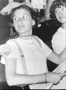 L'affaire Emanuela Orlandi e il silenzio del Vaticano