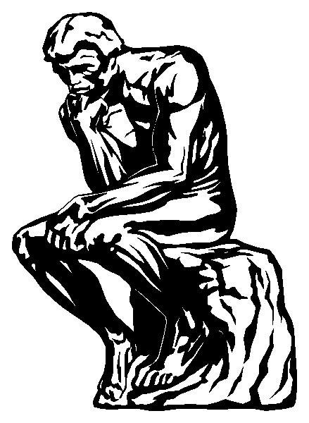 Discussione sulla Filosofia  - La Scuola di Atene