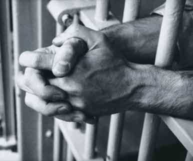 La Chiesa e la pena di morte