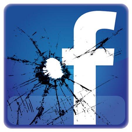 Il sensitivo sa tutto di te, soprattutto se sei su facebook