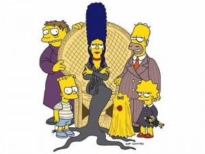 addams_family_simpsons