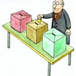 img_7235_elezioni