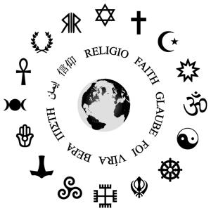 600px-RELIGIONES