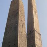 AC483_Bologna