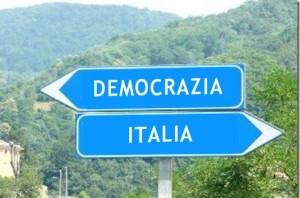 democrazia-italia_530X0_90