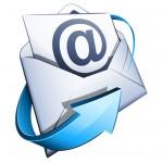 pec posta certificata