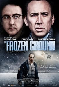 the-frozen-ground-il-cacciatore-di-donne-2013-poster