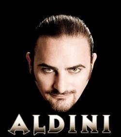 Magia e dintorni, tre domande ad Aldo Aldini