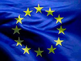 Circoncisione ed Europa