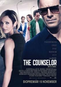 the-counselor-il-procuratore-teaser-poster-svezia