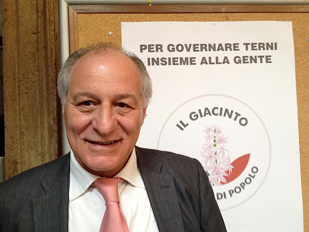 Vanio Ortenzi risponde a Civiltà Laica