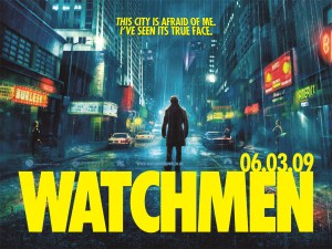 Watchmen-Poster-Orizzontale-Usa