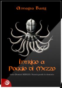 prima_copertina_poggio_di_mezzo_isbn