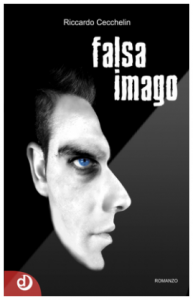 FRONTE-COPERTINA-FALSA-IMAGO