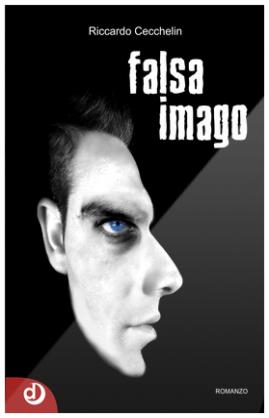 Falsa Imago