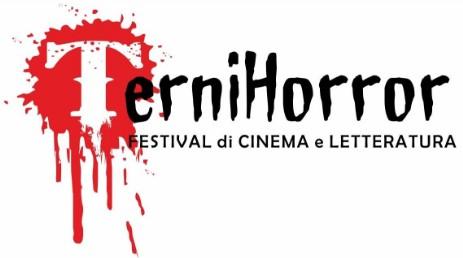 Terni Horror Fest, siamo già al lavoro