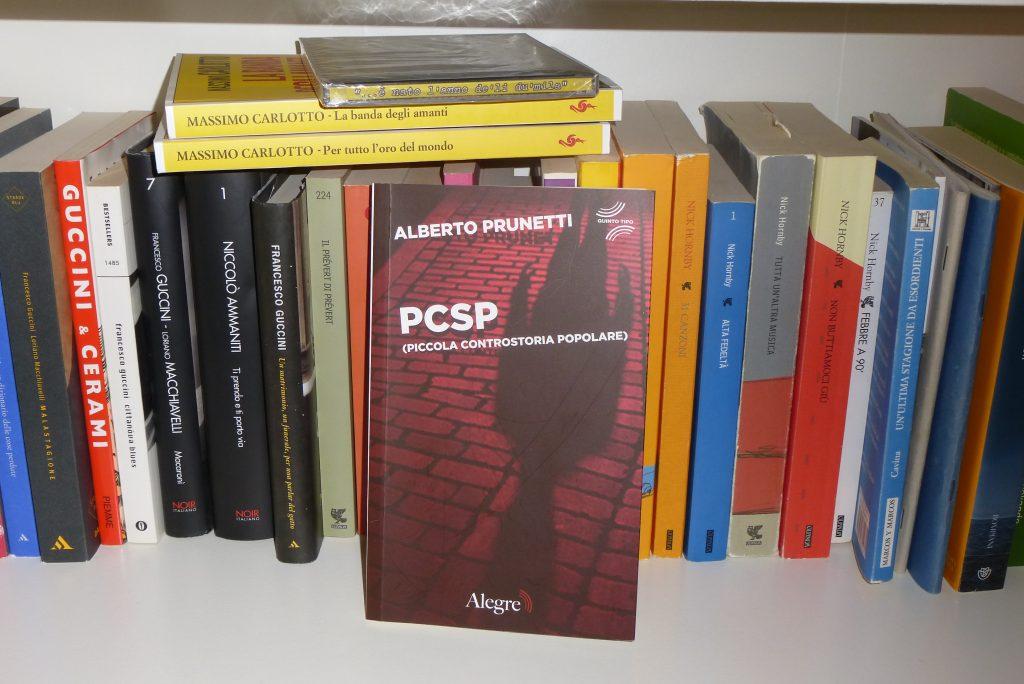 About: PCSP (piccola controstoria popolare)