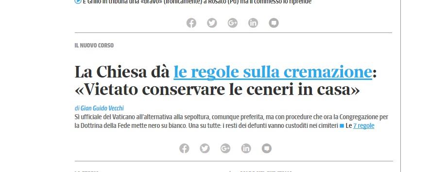 corriere25-10-16