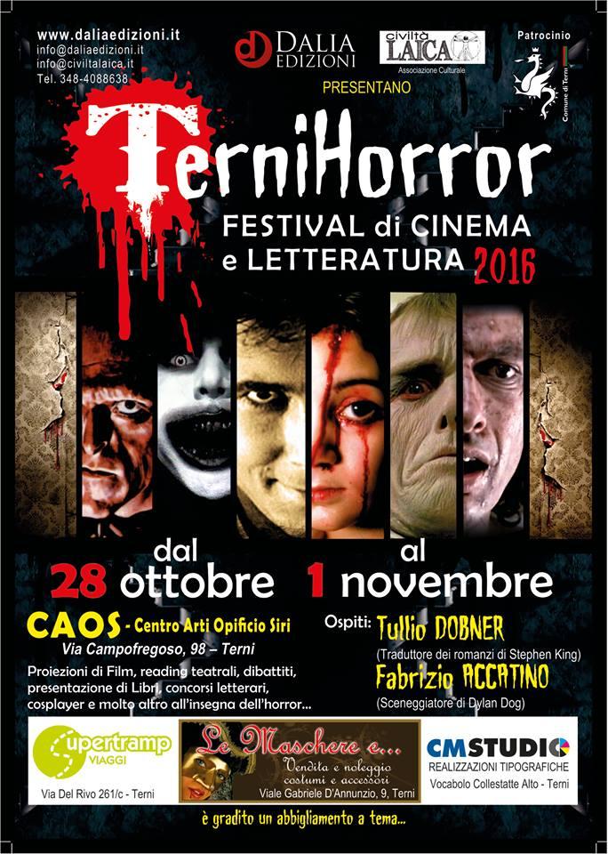 terni-horror-2016