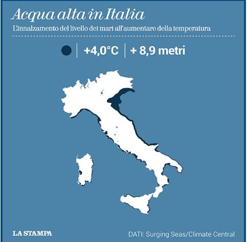 situazione-italia-con-4-gradi