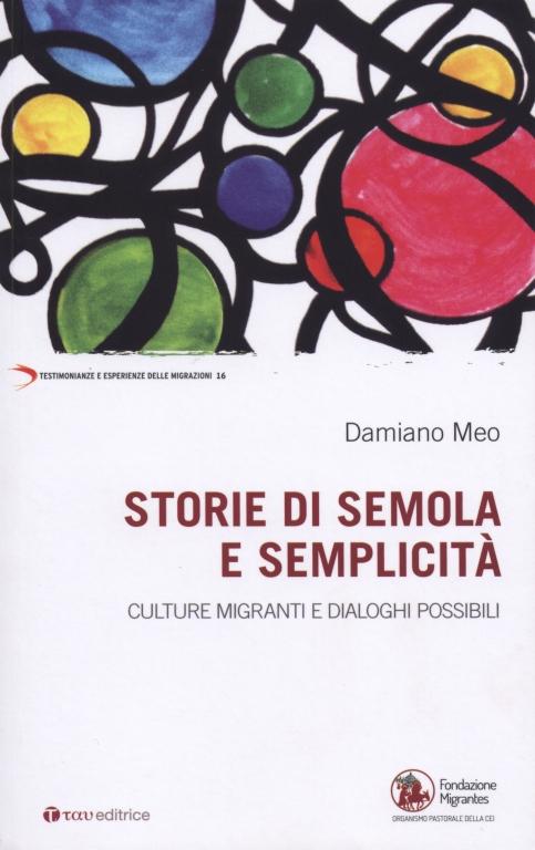 About: storie di semola e semplicità