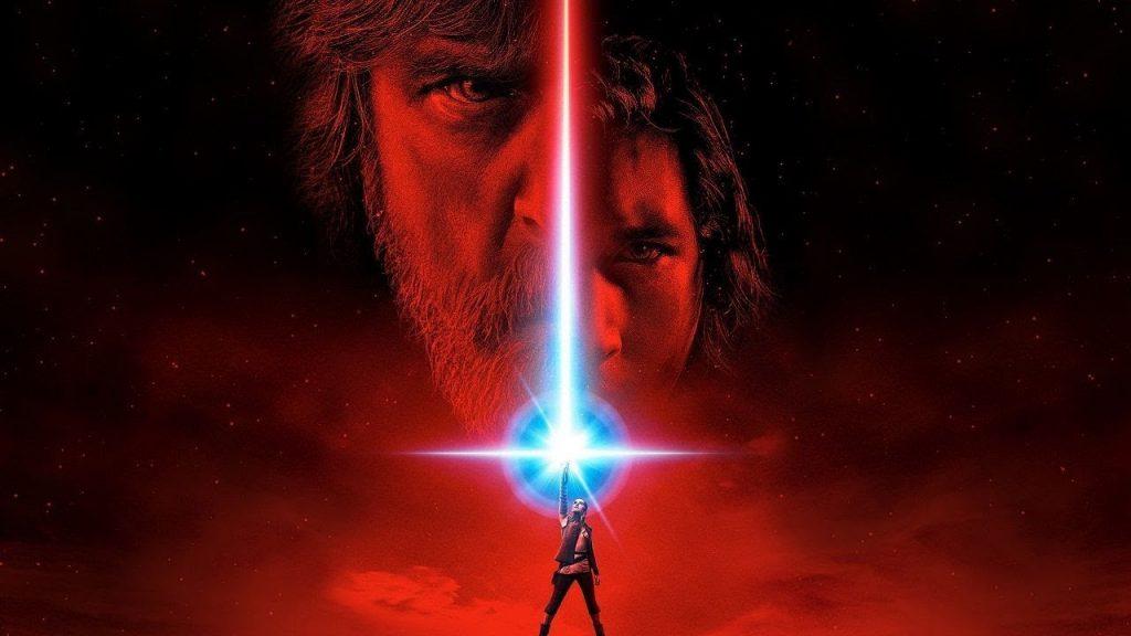 About: Episode VIII – Gli ultimi Jedi