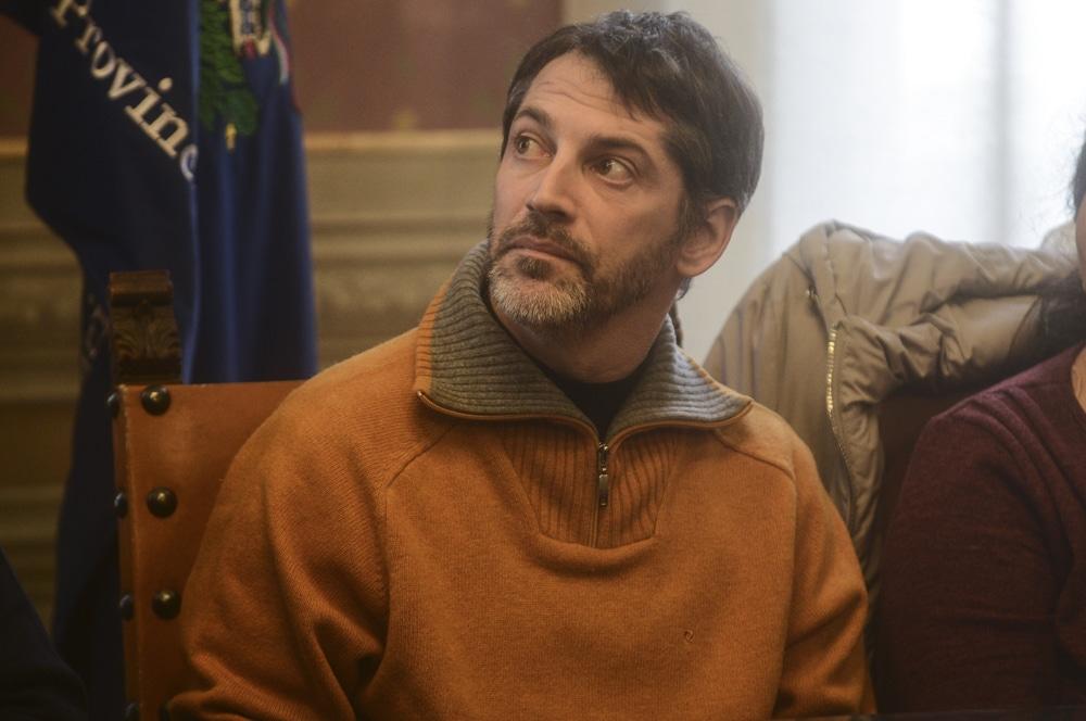 Emiliano Camuzzi (Potere al Popolo) risponde a Civiltà Laica
