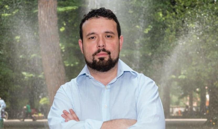 Alessandro Gentiletti (Senso Civico) risponde a Civiltà Laica