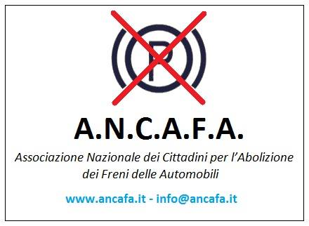 A.N.C.A.F.A.