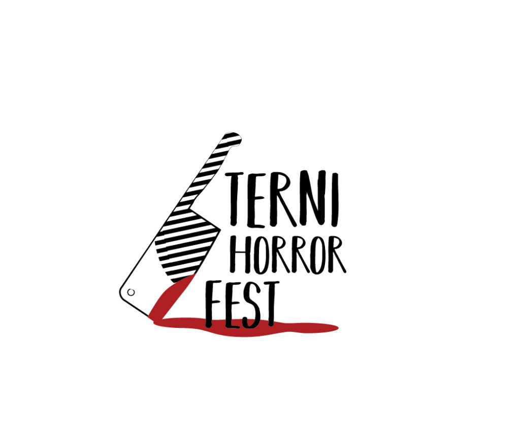 Terni Horror Fest 2018