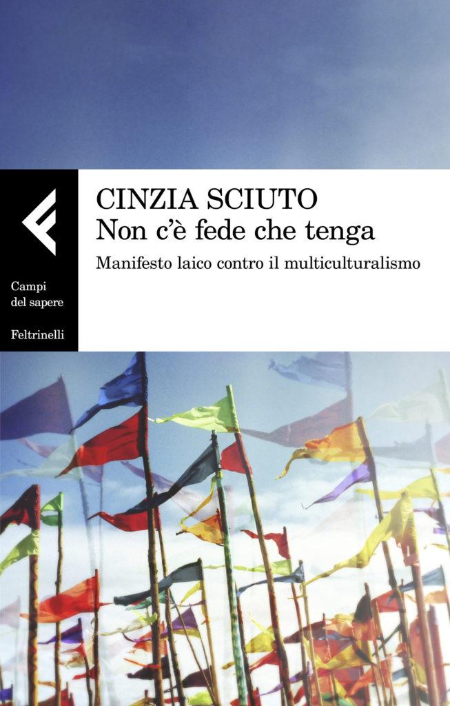 Cinzia Sciuto a Terni:
