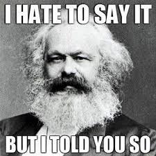 L'inutilità di una sinistra che non sa leggere il contemporaneo
