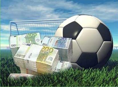 La morte di Morosini  e il calcio totale