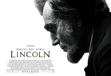 Lincoln, o della politica