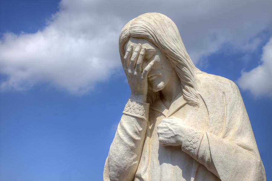 L'integralista cattolico che cita Max Plank