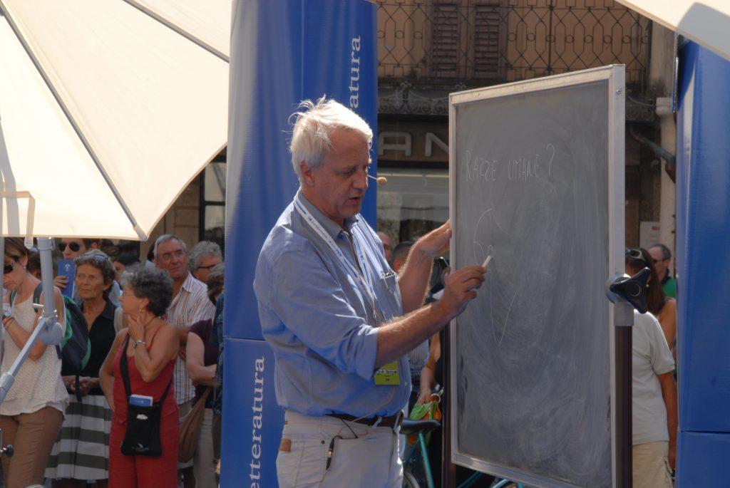 La laicità al Festivaletteratura di Mantova