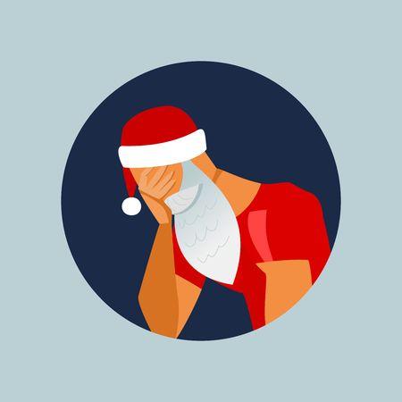 Caro Babbo Natale fai un salto a Terni?
