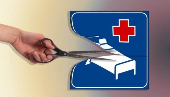 La disumanizzazione della sanità apre le porte ai ciarlatani