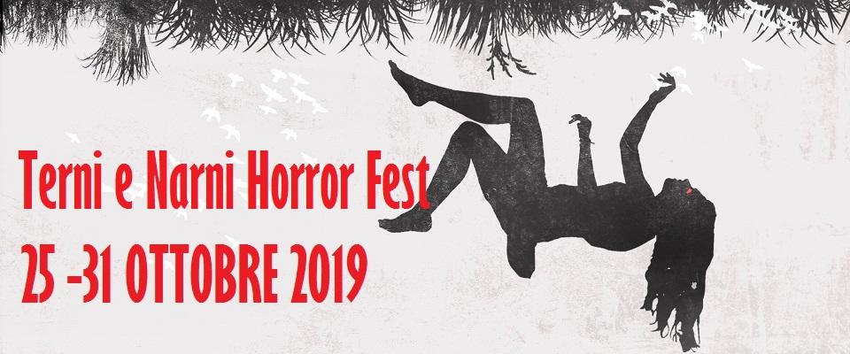 Terni e Narni Horror Fest 2019: Le streghe son tornate!