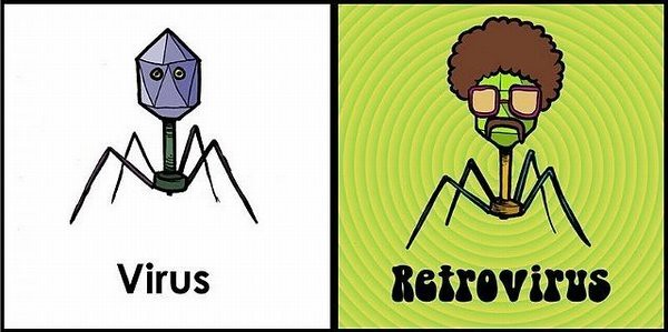 Sul CoronaVirus. Razionalmente.