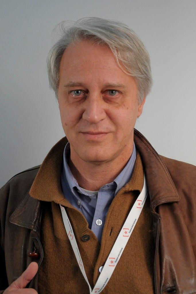 La comunicazione della Scienza durante la Covid19 - Intervista al prof. Barbujani